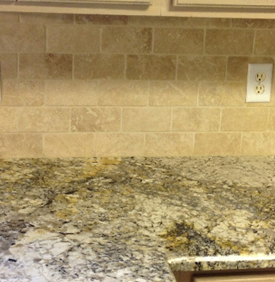 Houston Granite Countertops