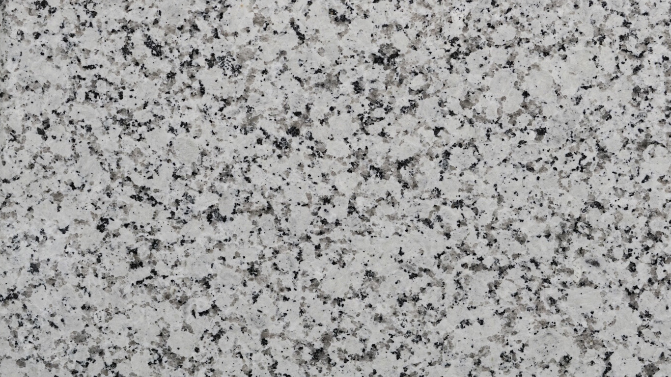Houston Granite Countertops Granite Gallery