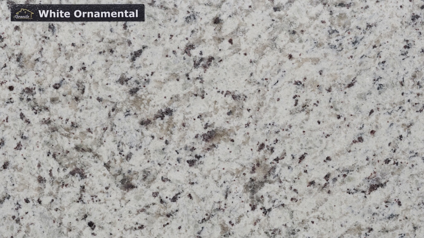 Houston granite countertops | Granite Gallery
