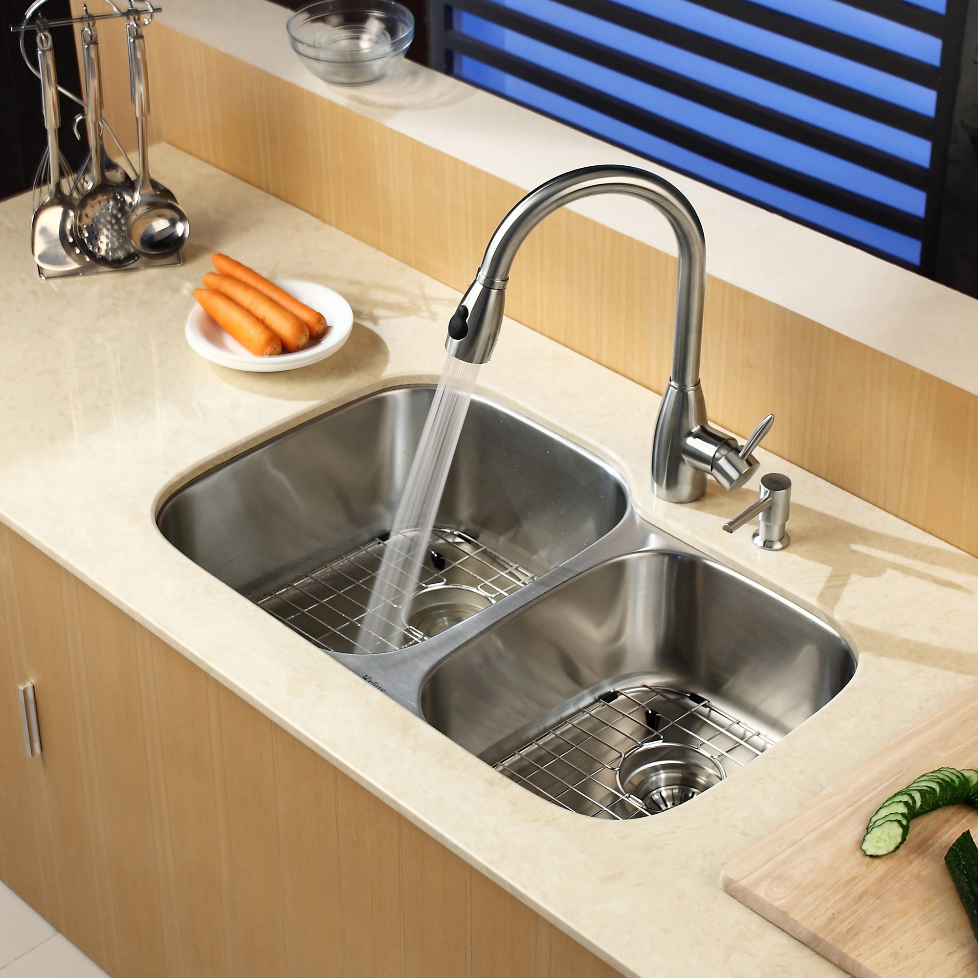 faucet of granite countertops kitchen houston bathroom cabinet additional endearing with